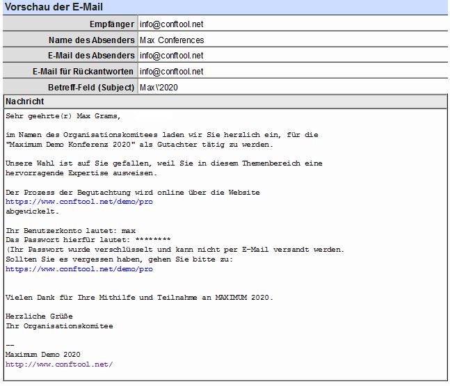 Ungewöhnlich Beispiel E Mail Nachricht Mit Angefügten Lebenslauf Und ...